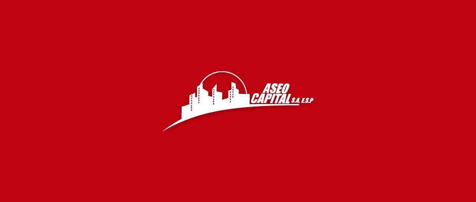 Aseo Capital informa a la Opinión pública