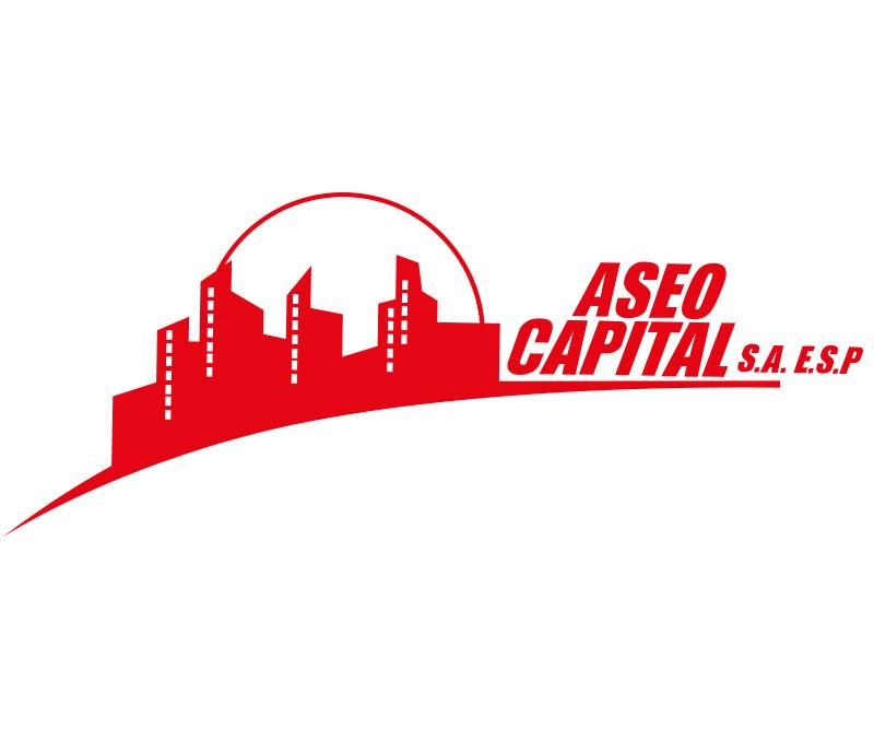 Aseo Capital S.A. E.S.P. - Bogotá