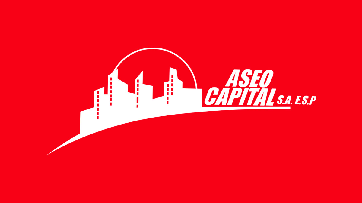 Comunicado Aseo Capital
