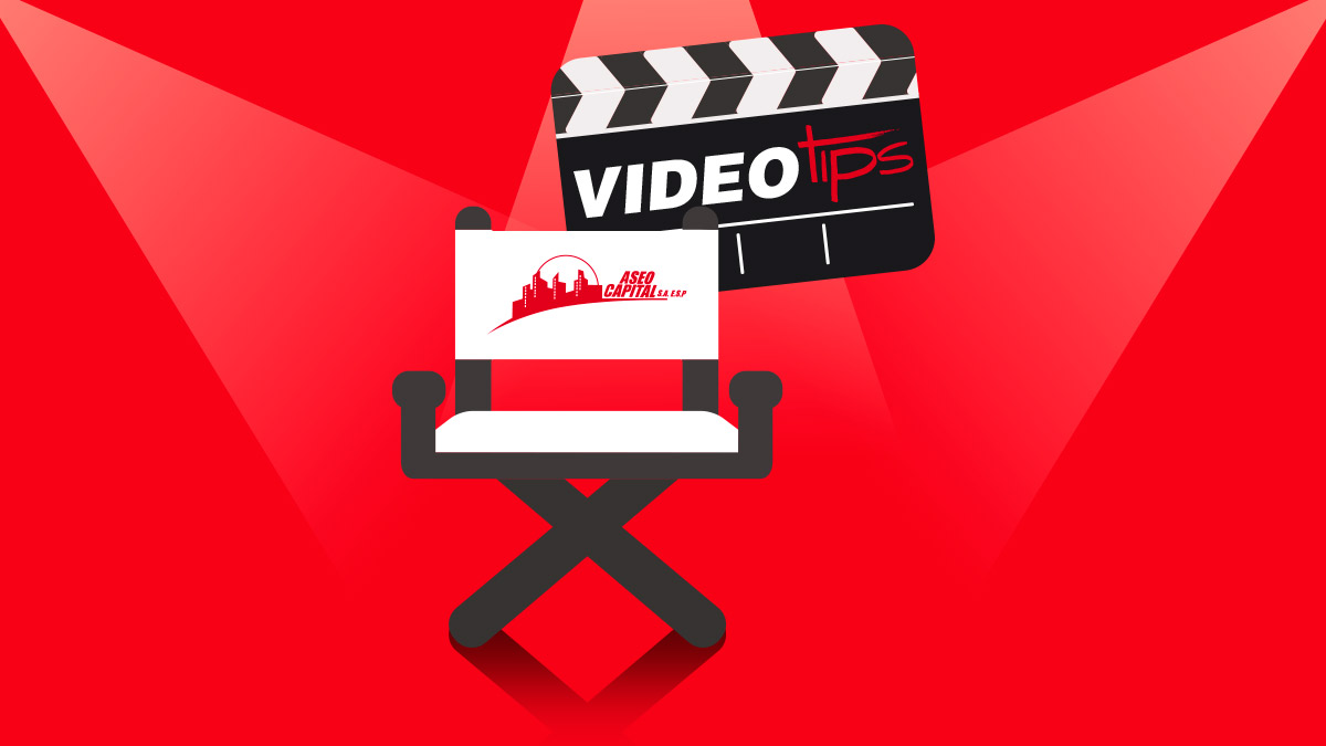 Video Tips – Residuos peligrosos